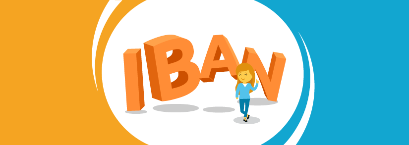 IBAN in France: Format, Use and How to Get One