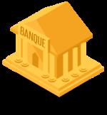 bank non resident
