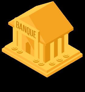 bank-france
