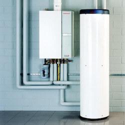 boiler-gas