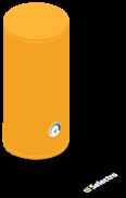 round-<br />  boiler
