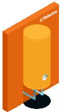 boiler-selectra