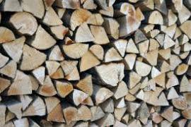 boiler-wood