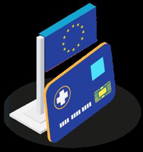bank-europe