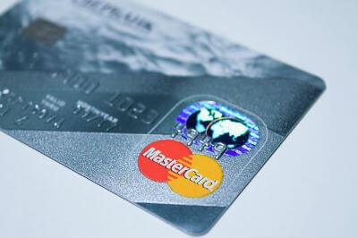 bank-mastercard
