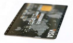 bank-visa