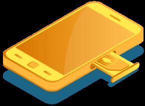 phone-sim