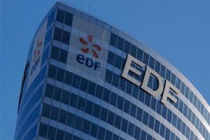 All About Edf Electricit 233 De France Moving To France