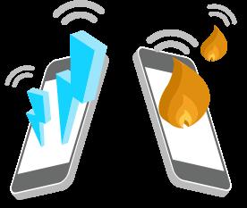 phone-gas-emergency