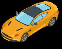 car-france