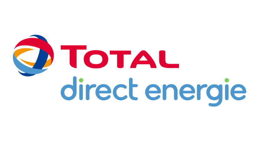 total direct energie offers, tariffs and contact in franceTotal #17